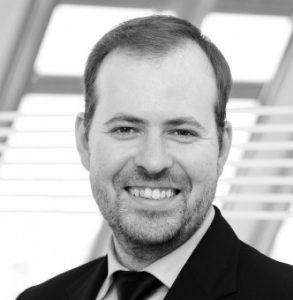 Jens Seiffert