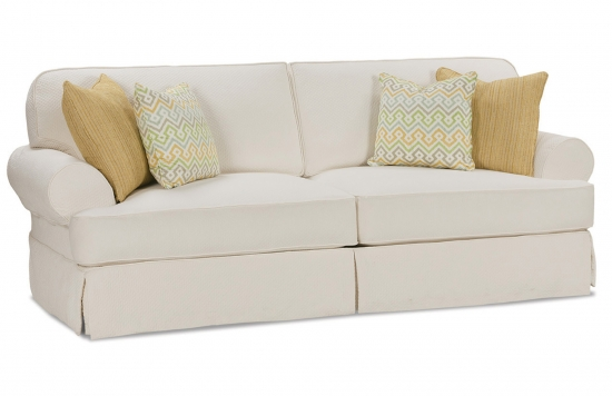 upholstery cleaning in oakville, ontario