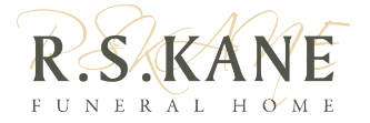 rs kane funeral home carpet cleaning