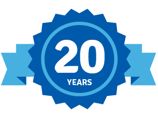 km carpet cleaning for 20 years