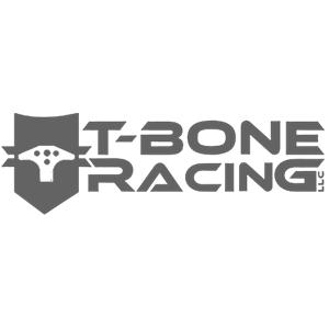 T-Bone Racing LLC