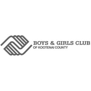 Boys & Girls Club of Kootenai County