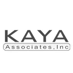 Kaya Corp logo