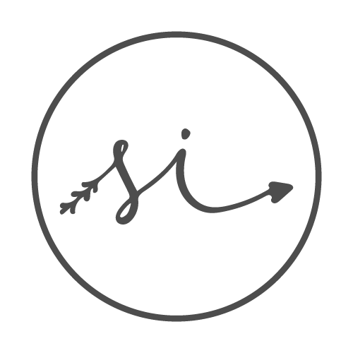 sirwinphotography logo