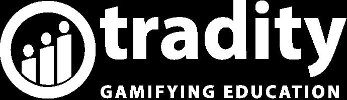Boersenspiel_Tradity_Logo