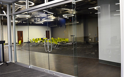 Miller Glass Company Residential And Commercial Glass