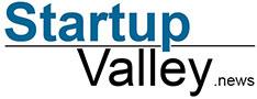 press  Startup Valley