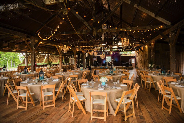 Historical Hill Country Event Space Rosemarys Catering Texas Weddings San Antonio