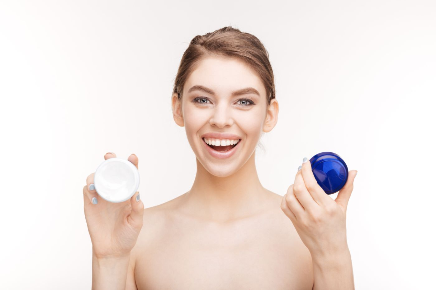 beauty products dermatologist san diego