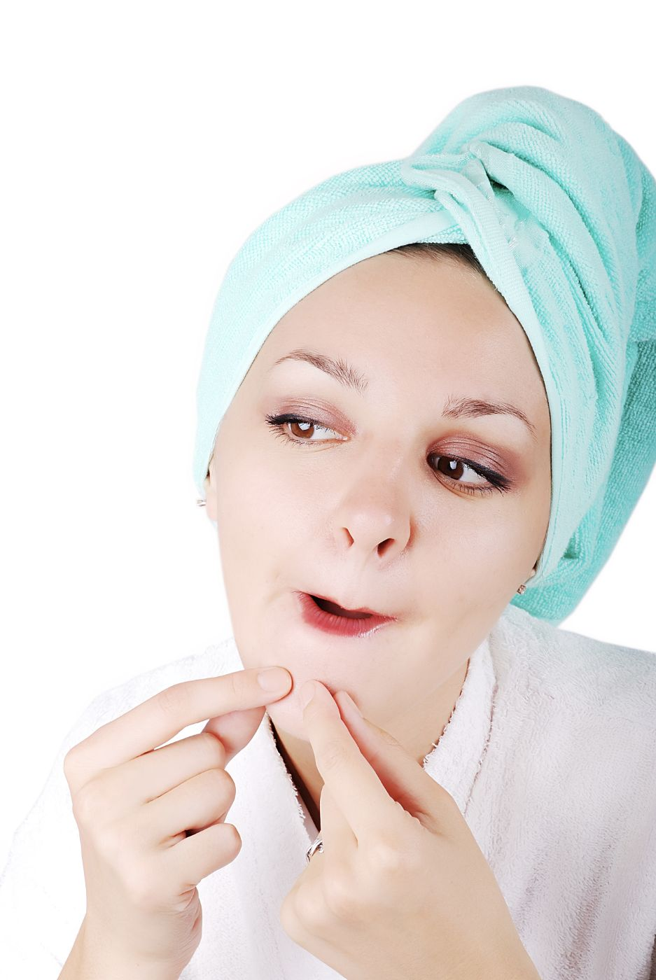 Acne Treatment Dr Heimer
