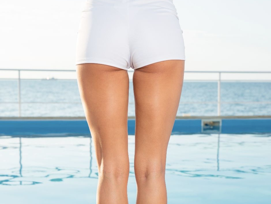 How CoolSculpting Can Improve Your Body