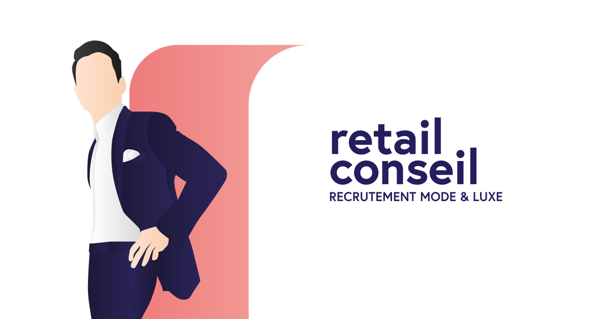 Cabinet de recrutement retail id es d 39 images la maison - Cabinet de recrutement retail mode luxe ...