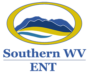 Southern West Virginia ENT logo