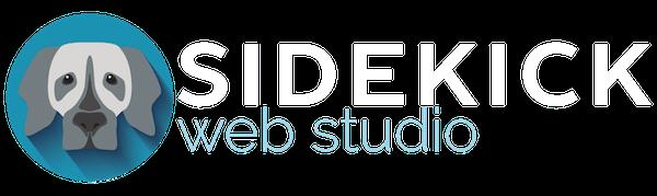 Sidekick Web Studio