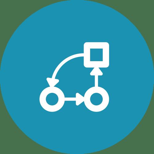 Execution Key Action Development