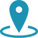 Local Search Sites