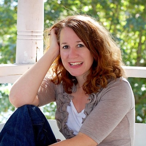 Kelly DuByne