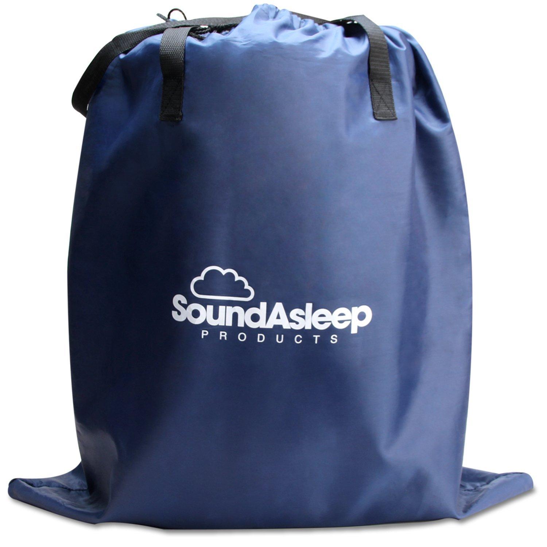 SoundAsleep Dream Series Carry Bag