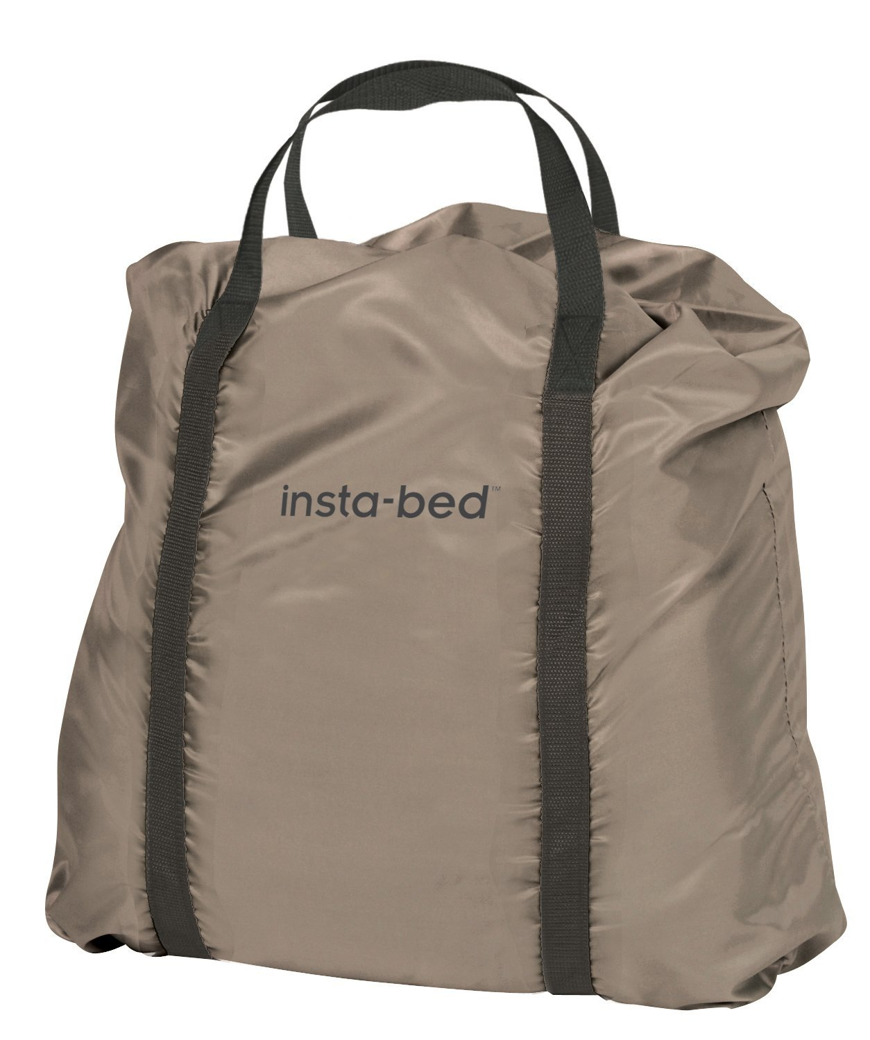 Insta-Bed Raised Airbed Carry Bag