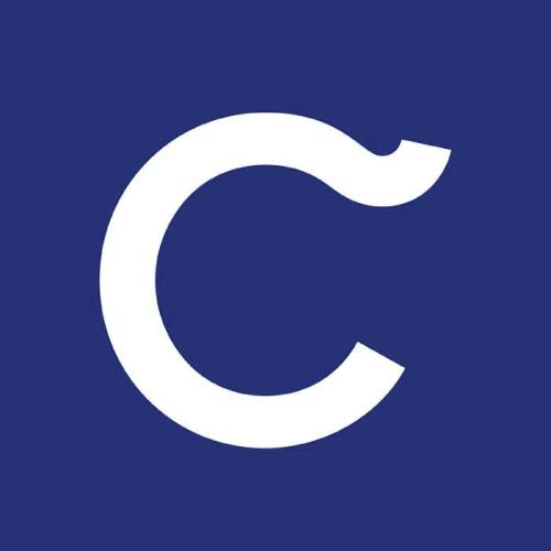 tuft and needle logo. (4.3/5) tuft and needle logo