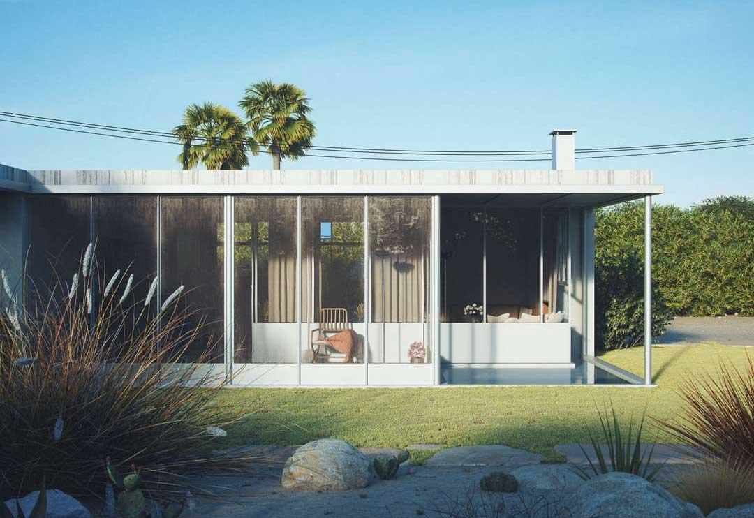 3d architectural rendering services easy render for 3d rendering online
