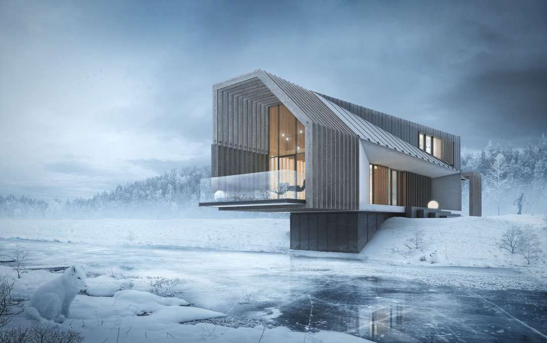 vray for revit is just the design tool bim has been