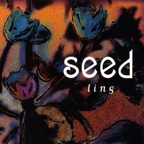 004 Ling by Seed