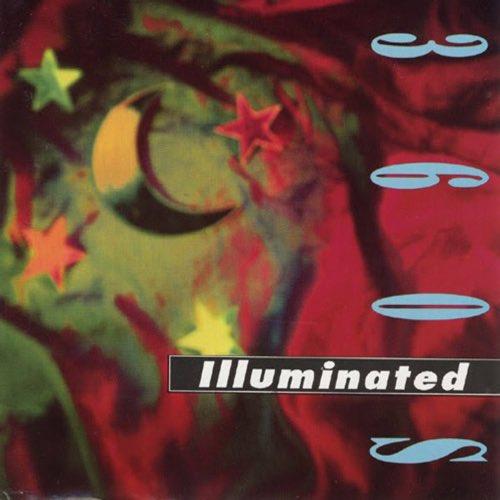 016 Illuminated by 360s