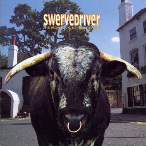 017 Mezcal Head by Swervedriver