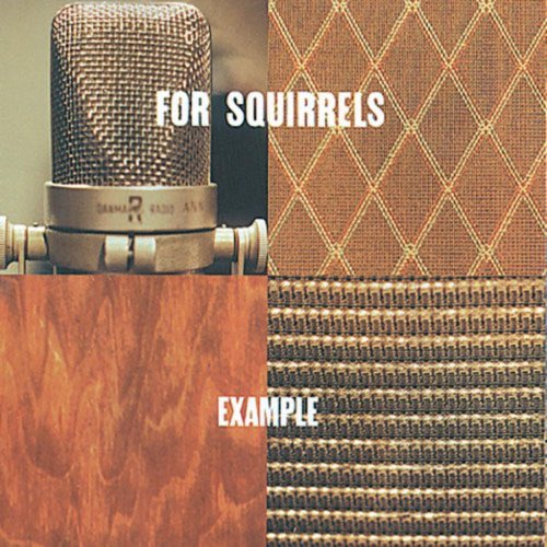 024 Example by For Squirrels