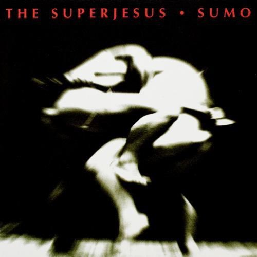 027 Sumo by The Superjesus