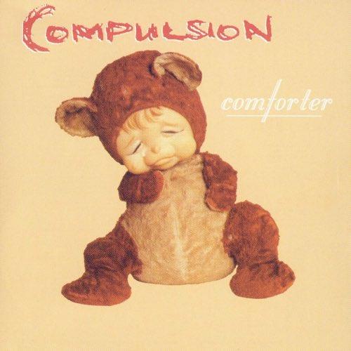 096 Comforter by Compulsion