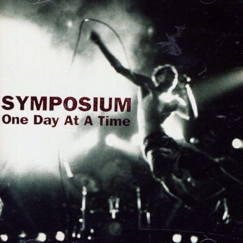 103 One Day At A Time by Symposium