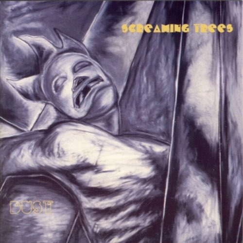 109 Dust by Screaming Trees