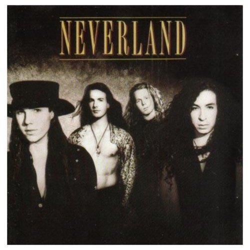 148 Neverland by Neverland