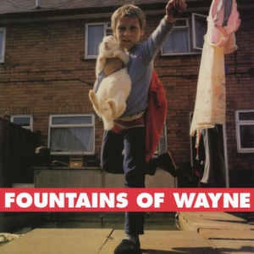 299 Fountains of Wayne by Fountains of Wayne