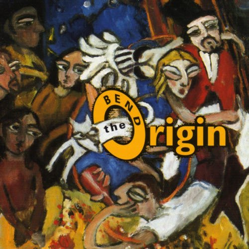 286 Bend by The Origin