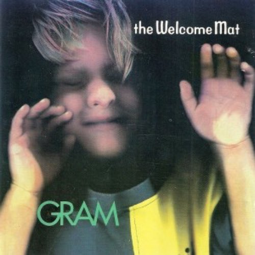 269 Gram by The Welcome Mat