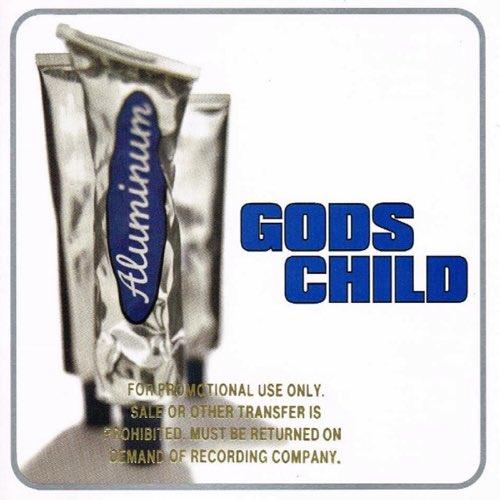 258 Aluminum by Gods Child