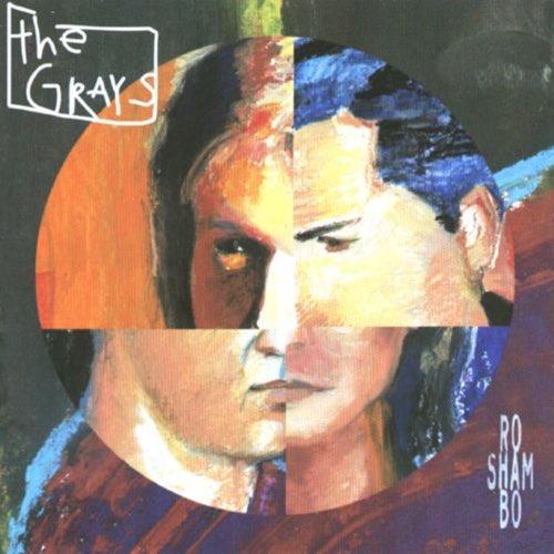 046 Ro Sham Bo by The Grays