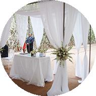 oaxaca wedding boda