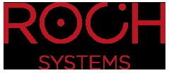 Roch Systems