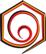 Tessellation_logo