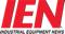 IEN_logo