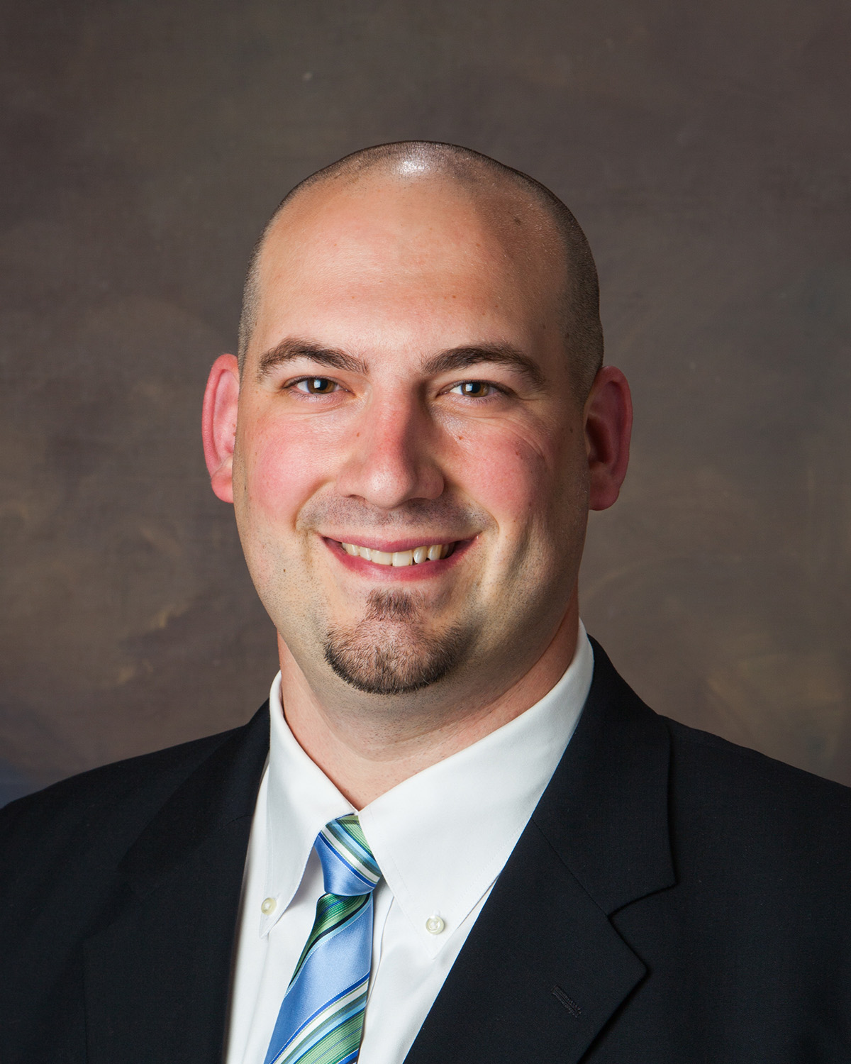 American physical therapy - He Is Also A Member Of The American Physical Therapy Association Apta And The Louisiana Physical Therapy Association Lpta Dr Fogle Has Been Practicing