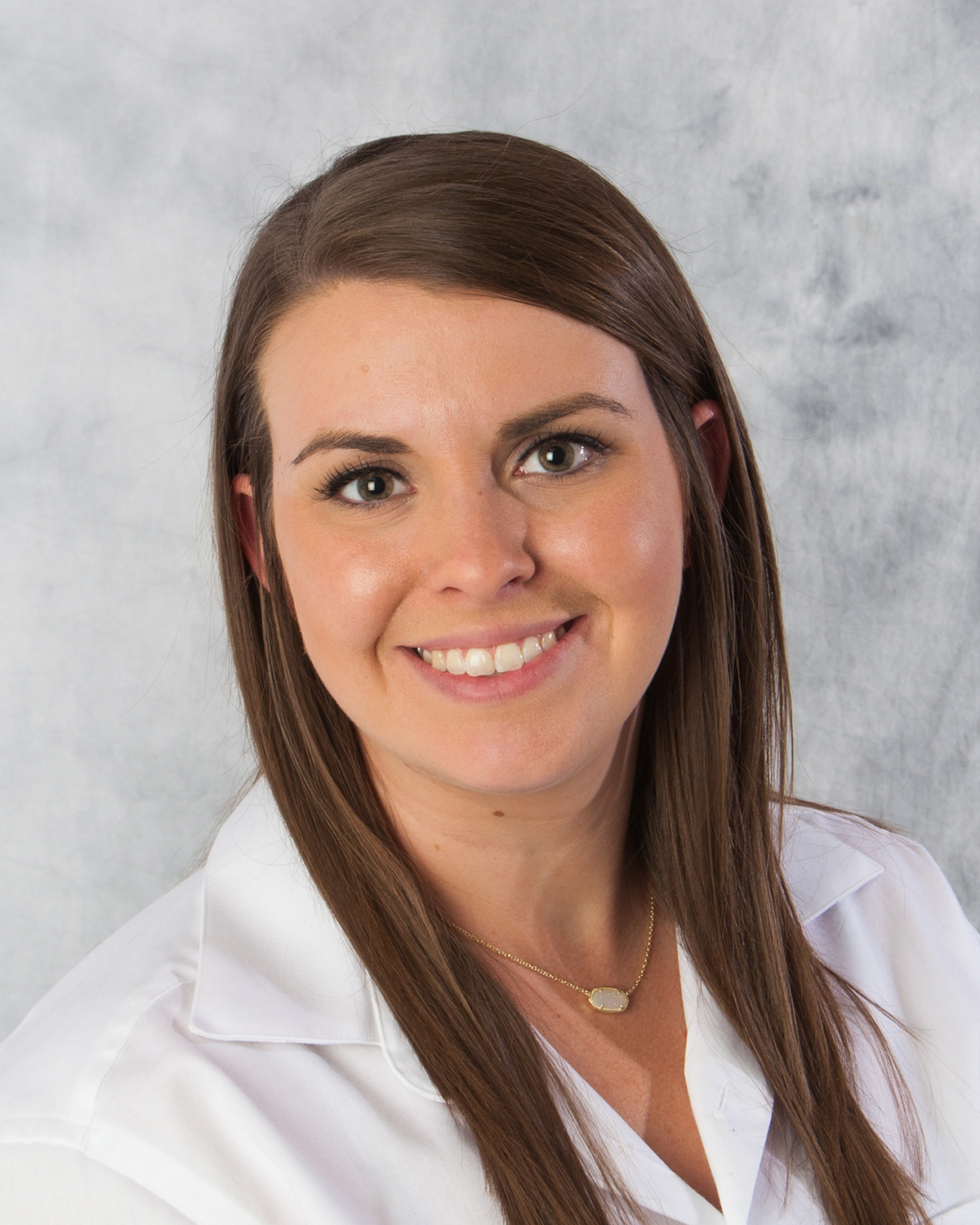 Associate degree in physical therapy - She Then Returned To South Louisiana To Earn Her Associate Of Science Degree From Our Lady Of The Lake College In Physical Therapist Assisting In 2017