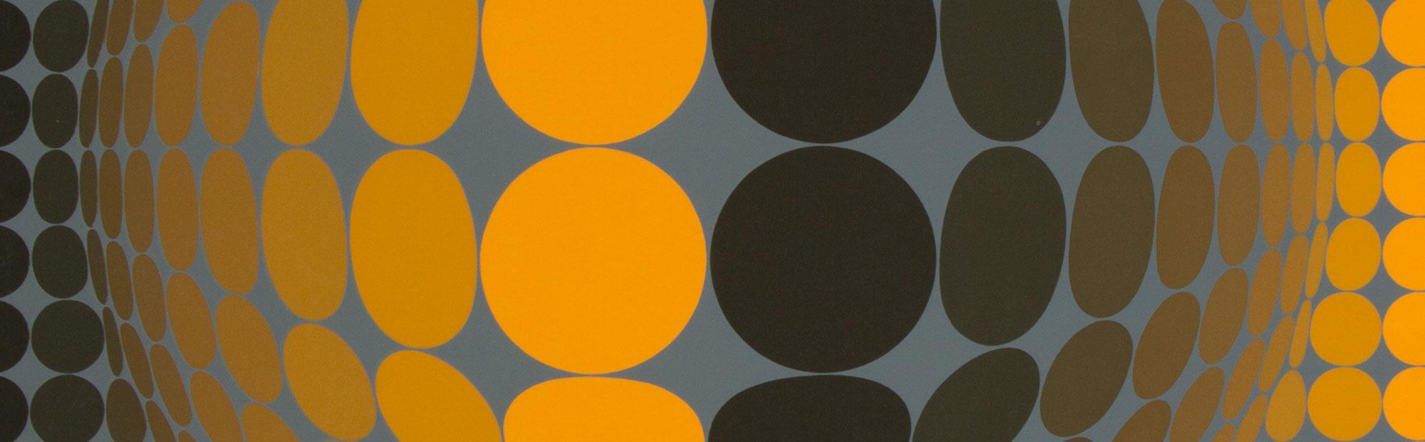 iGavel Interiors:  February Sale of Art and Home Furnishings