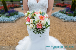 Why I Like This Photograph No.3 - Warwickshire Wedding Photography