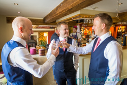 Why I Like This Photograph No.4 - Warwickshire Wedding Photographer
