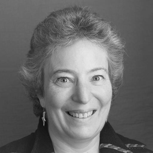 Johanna Rothman